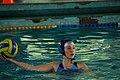 Girl Water Polo 2.jpeg