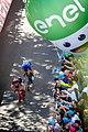 Giro d'Italia, stage 18, Ortisei (37014651305).jpg
