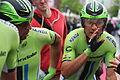 Giro d'Italia 2014, Belfast, May 2014 (17).JPG