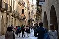 Girona 2015 10 11 0344 (22885165890).jpg