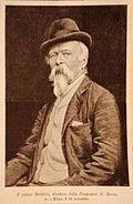 Giuseppe Bertini