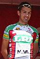 Giuseppe Muraglia EB05.jpg