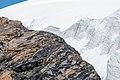 Glacier Pastoruri-16.jpg