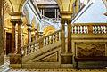 Glasgow City Chambers - Carrara Marble Staircase - 9.jpg