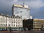 File:Glasgow architecture (1) (8445599106).jpg