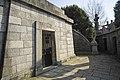 Glasnevin Cemetery - (442819558).jpg