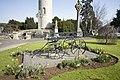 Glasnevin Cemetery - (442821933).jpg