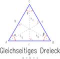 Gleichseitiges-dreieck2.png