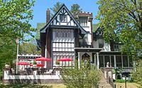 Glick-Orr house from E 2.JPG