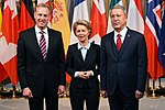 Global Coalition to Defeat ISIS Ministerial (33226821928).jpg