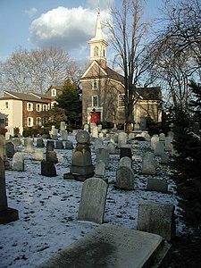 Gloria Dei Church.jpg