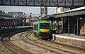 Gloucester railway station MMB 04 170511.jpg