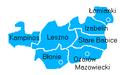 Gminy powiatu warszawskiego zachodniego.png