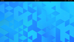 Gnome 3.32.2 Screenshot.png