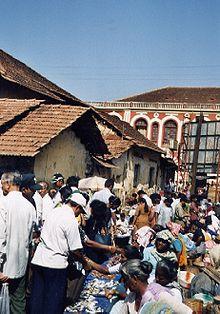 Kamakshi Forex Pvt Ltd in Goa - blogger.com