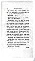 Goetz von Berlichingen (Goethe) 1773 094.jpg