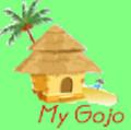 Gojo BOQ.png