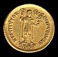 Gold Solidus of Valentinian I (364–75) MET tem043523r.jpg