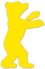 Golden Bear Logo.png