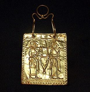 Golden Orphism Book