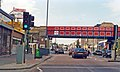 Goldhawk Road station approach geograph-3885438-by-Ben-Brooksbank.jpg