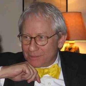 John Goldschmidt - John Goldschmidt