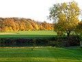 Golfclub Schloss Vornholz - panoramio (1).jpg