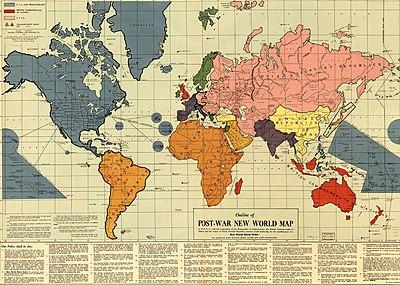 Mapa Gomberga – Wikipedia, wolna encyklopedia