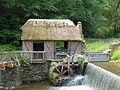 Gomez Mill House Wheel.JPG
