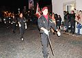 Good Friday Funeral Procession 2010 (8).JPG