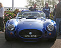 Goodwood Breakfast Club - AC Cobra - Flickr - exfordy (2).jpg