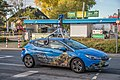 Google-street-view-car hg.jpg