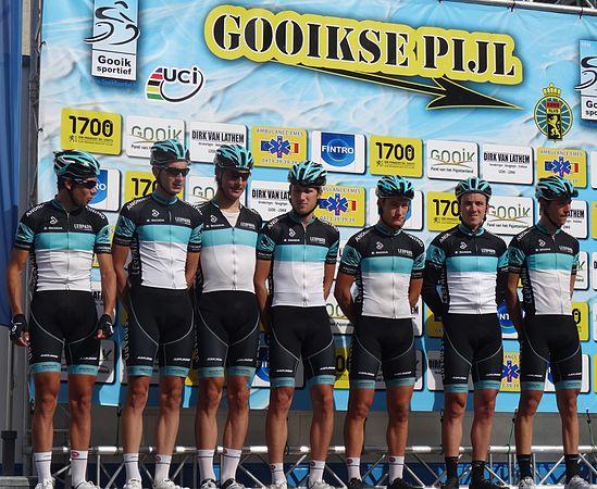 Gooik - Gooikse Pijl, 28 september 2014 (C078).JPG