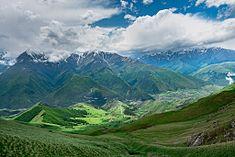 Gorge of Dzheyrakh.jpg