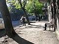 Goris - panoramio.jpg