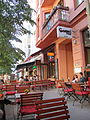 Gorki Park cafe Berlin exterior.jpg