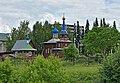Gorno-Altaysk ProtectionChurch 014 4619.jpg