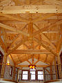 Goshen timber frame roof system.jpg