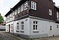 Goslar - panoramio (12).jpg