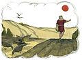 Gospel of Mark Chapter 4-1 (Bible Illustrations by Sweet Media).jpg