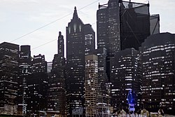 Gotham City backdrop for Gotham TV series.jpg