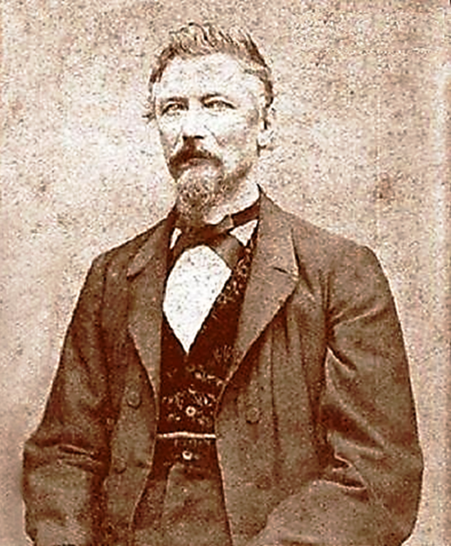 File:Gottfried.png
