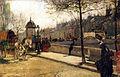 Gotthardt Kuehl Pariser Kai 1885.jpg