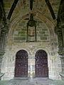 Gouesnou (29) Église 08.JPG