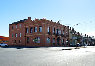 High School, Goulburn Independent single-sex day and boarding school in Australia