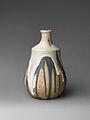Gourd vase MET DP315674.jpg