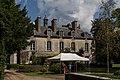 Goven - Château de Blossac JEP2015-02.jpg