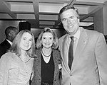 Governor Jeb Bush at the 2003 Florida Women's Hall of Fame ceremony.jpg
