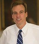 Governor Warner (127964484) (cropped) (cropped).jpg
