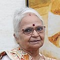Governor of Goa Mridula Sinha.jpg